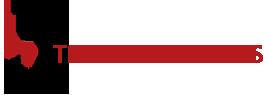 Logo TM FOURNITURE